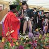 173_Graduation