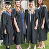 053_Graduation