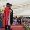 151_Graduation