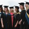 266_Graduation