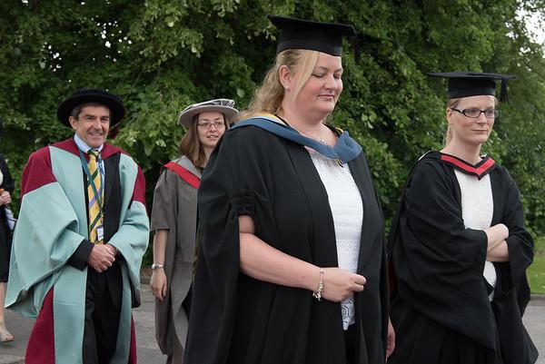 133_Graduation