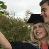 080_Graduation