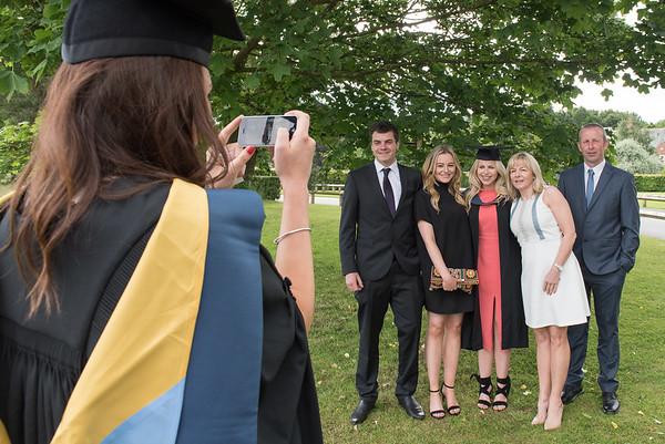 072_Graduation