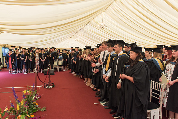 199_Graduation