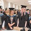 296_Graduation