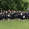 259_Graduation