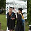 085_Graduation
