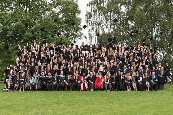 256_Graduation