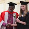 168_Graduation