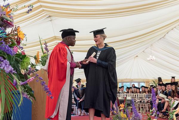 153_Graduation