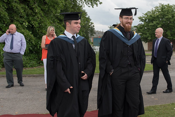 100_Graduation