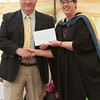 193_Graduation