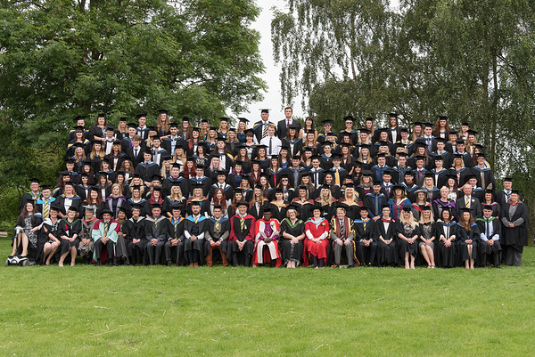 251_Graduation