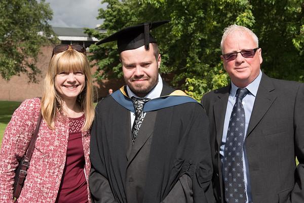 065_Graduation