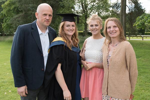 057_Graduation