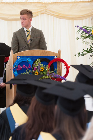224_Graduation