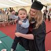 114_Graduation