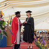 152_Graduation