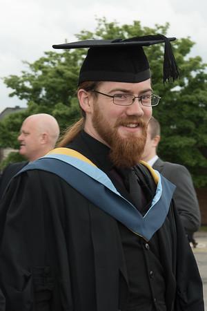 101_Graduation