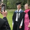 070_Graduation
