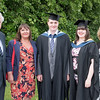 056_Graduation