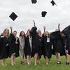 265_Graduation