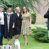 308_Graduation