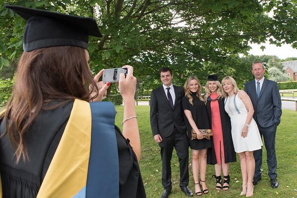 073_Graduation
