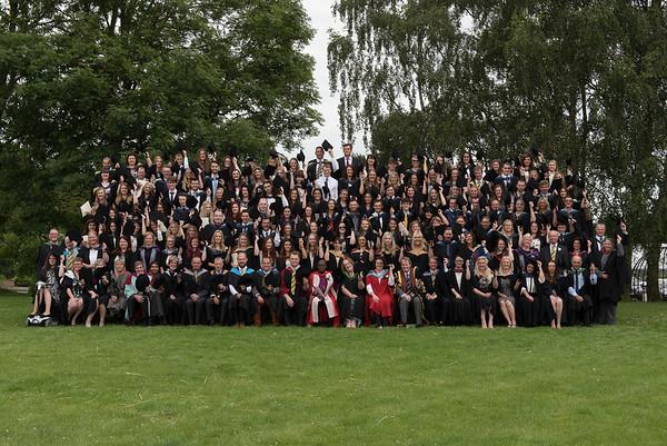 254_Graduation