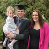 088_Graduation