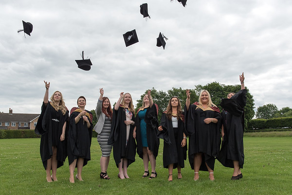 270_Graduation