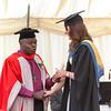 150_Graduation