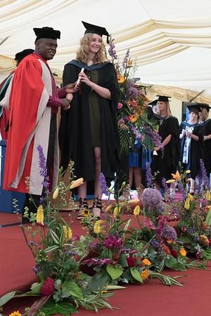 159_Graduation