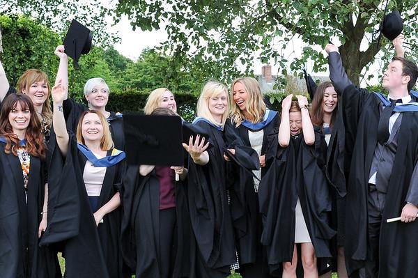 013_ABC Graduation Thurs