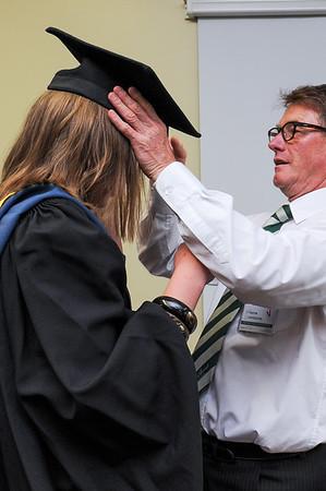 087_ABC Graduation Thurs