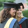 019_ABC Graduation Thurs