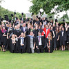 003_ABC Graduation Thurs