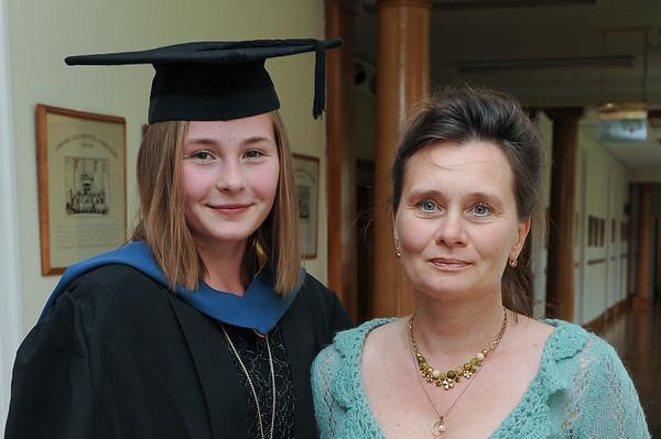 094_ABC Graduation Thurs