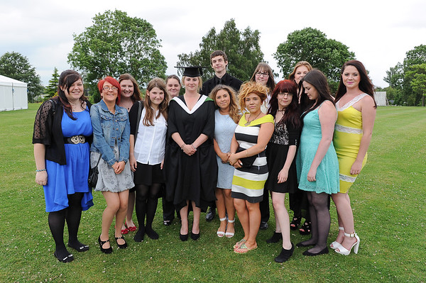 025_ABC Graduation Thurs