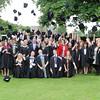 008_ABC Graduation Thurs
