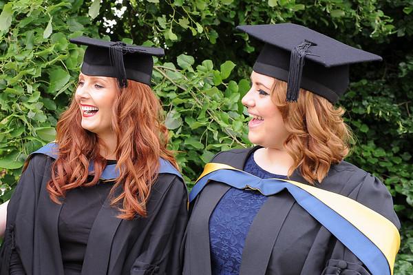 106_ABC Graduation Thurs