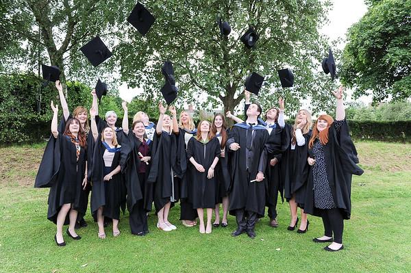 011_ABC Graduation Thurs