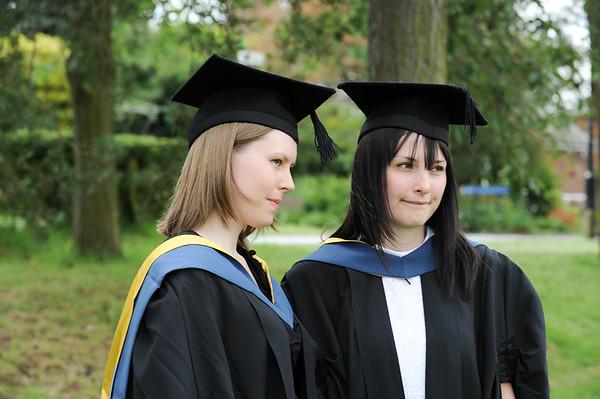 029_ABC Graduation Thurs