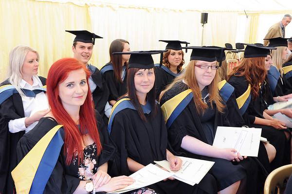 134_ABC Graduation Thurs