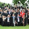 004_ABC Graduation Thurs