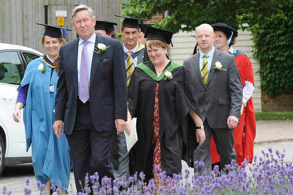 144_ABC Graduation Thurs