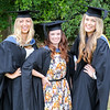015_ABC Graduation Thurs