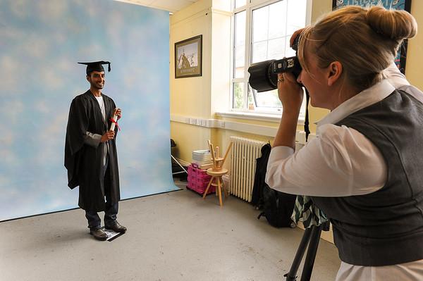 051_ABC Graduation Thurs