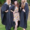 014_ABC Graduation Thurs
