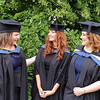 107_ABC Graduation Thurs